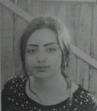 Minoră de 13 ani, dispărută de la domiciliul din Mizil