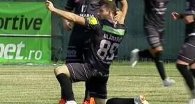 """Siteul FC Petrolul a confirmat www.gazetaph.ro: Blănaru, nou recrut în trupa """"lupilor""""! Negocierile cu Hamza sunt pe final, cu semnale bune!"""
