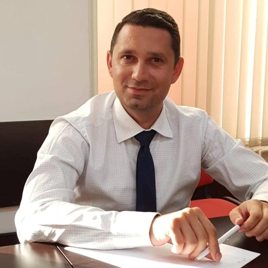 10 milioane de lei pentru încălzirea ploieștenilor- fonduri de la Consiliul Județean Prahova