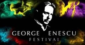"""Festivalul Internaţional """"George Enescu"""", găzduit în două zile şi de Ploieşti"""
