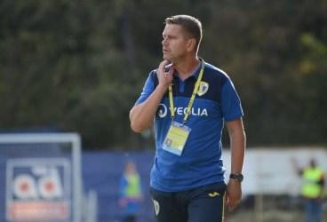 """Ar fi fost mai bună, pentru FC Petrolul, """"lista Mulțescu"""" decât este """"lista Stoican""""? Cine ar fi putut să ajungă pe """"Ilie Oană"""" și cine a ajuns până la urmă"""