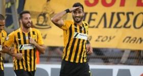 Cu sprijinul financiar al Veoliei România, FC Petrolul este foarte aproape să bată palma cu două vedete adevărate, Younes și Teixeira. Să fi fost pus în stand-by, deocamdată, Deac?