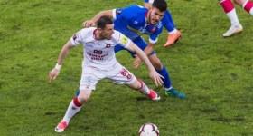 """Blănaru impresionează la antrenamente, Deac așteaptă să semneze, de Hamza și Teixeira nemaiauzindu-se nimic. Or mai fi """"în lucru"""" cei doi străini pentru FC Petrolul?"""