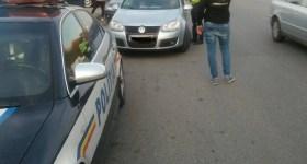 Acţiune fulger a poliţiei în Ploieşti