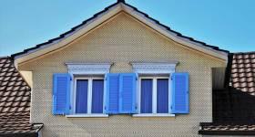 Cum îți poți construi în regie proprie o casă cu etaj