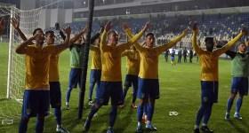 """""""A fost acum marea împăcare cu fanii sau se amână până după derbiul cu Rapid?"""" – numai despre ce se întâmplă la FC Petrolul, echipa de suflet a ploieștenilor și a prahovenilor (episodul 5)"""