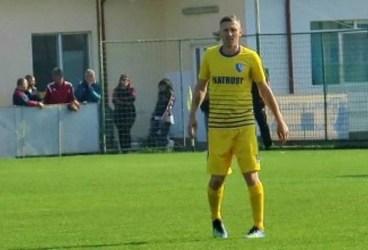 Ce bine ar fi fost ca Flavius Stoican să fi avut în lot vreo 10 fotbaliști sau chiar mai mulți ca… Daniel Chiriță! – numai despre ce se întâmplă la FC Petrolul, echipa de suflet a ploieștenilor și a prahovenilor (episodul 15)