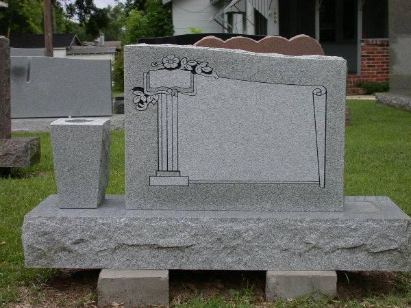 (P) Cum sa alegi monumentul funerar