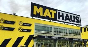 De Black Friday iti mobilezi si renovezi casa la  jumătate de preț cu MatHaus