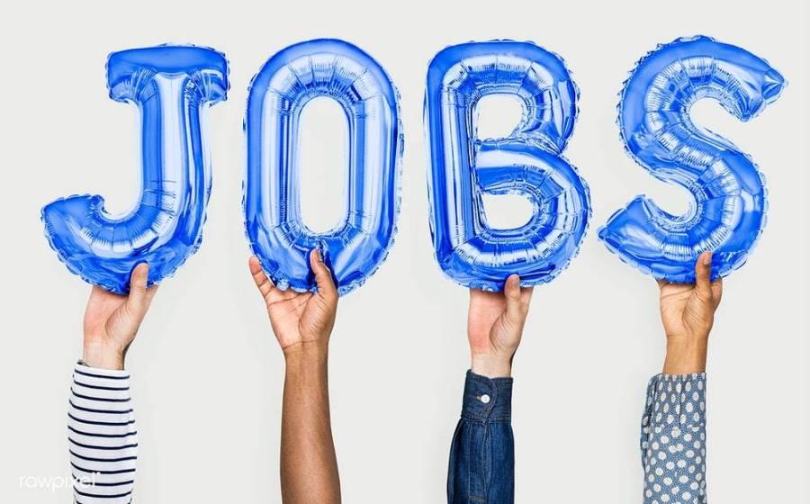 """Care vor fi cele mai căutate joburi în 2020? Top domenii de activitate și skill-uri """"la modă"""""""
