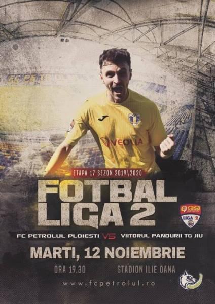 Se întoarce la Ploiești Victoraș Astafei! – numai despre ce se întâmplă la FC Petrolul, echipa de suflet a ploieștenilor și a prahovenilor (episodul 24)