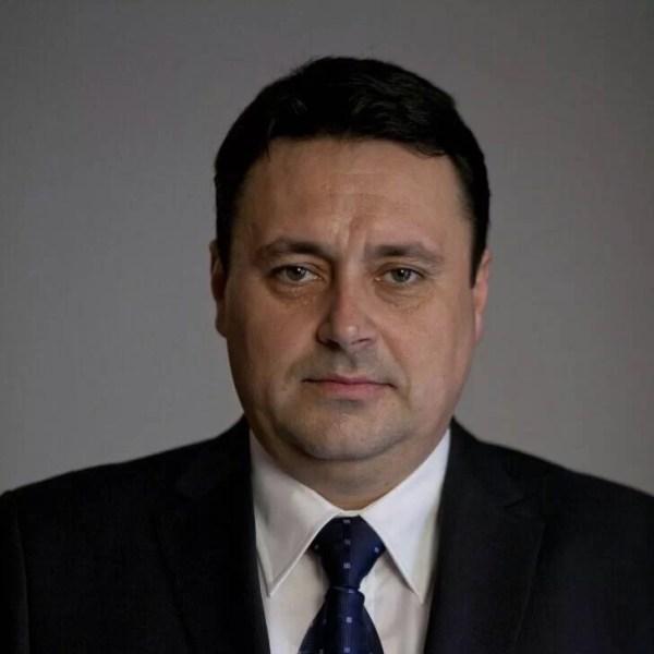 Achitarea lui Volosevici încurcă socotelile electorale pentru anul 2020