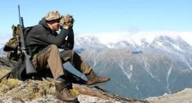 Suveniruri de vânătoare – Cu astfel de cadouri poți face fericit orice pescar sau vânător
