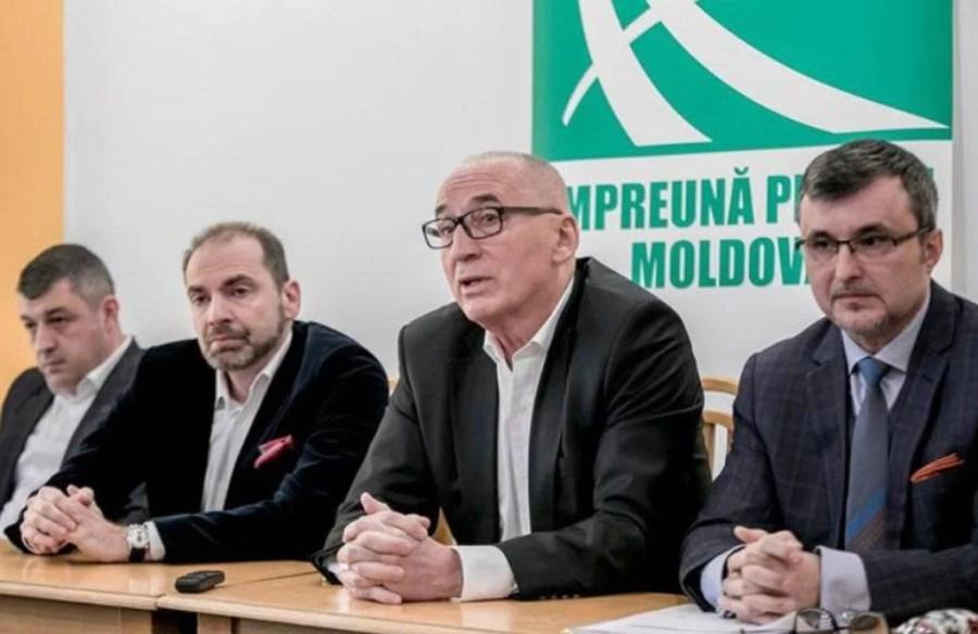 Ulterior conferinței de presă, de la Galați, a lui Marius Stan, candidat la postul de primar, Veolia România a percutat pe loc. I-a cerut demisia urgentă președintelui executiv al FC Petrolul!