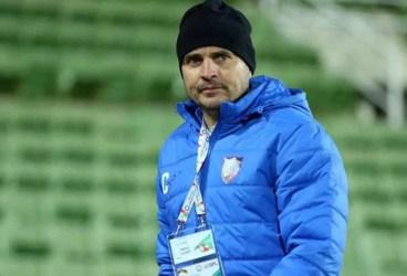 Fost secund al lui Tavi Grigore, la ACS Petrolul '52, în Liga A Prahova – antrenor principal acum la o echipă de Liga a III-a din Oltenia