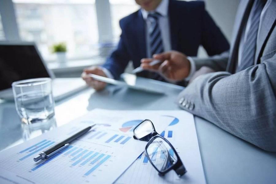 Contabilitate și Afaceri Bulgaria – fiscalitatea în Bulgaria