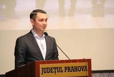 Bogdan Toader, scrisoare deschisă adresată lui Ludovic Orban, despre racolarea primarilor PSD