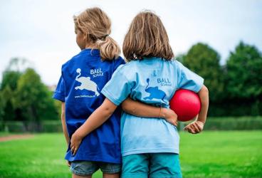 Importanţa orelor de sport în programa şcolară