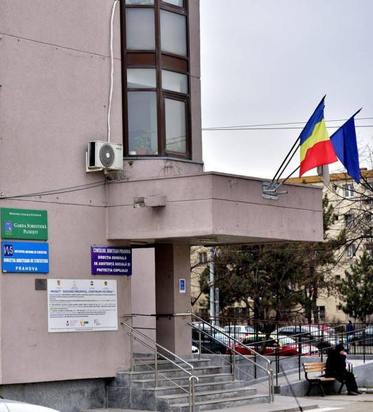 Certificatele de încadrare în grad de handicap se prelungesc din oficiu
