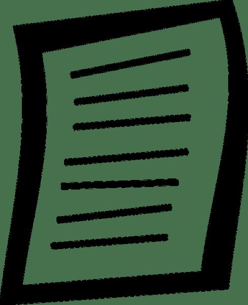 Modelul declaraţiei eliberate de angajator pentru deplasarea în interes profesional