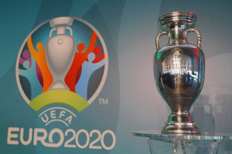 UEFA a decis: fără EURO în 2020! Dacă se rezolvă mai repede cu pandemia de coronavirus, ar fi timp de terminat stadioanele și linia de tren promise de România pentru turneul final, mutat acum în 2021!