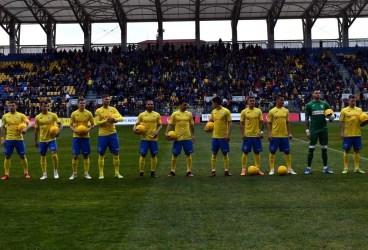 De ce, de un an și jumătate, noul FC Petrolul parcă se teme să intre decis în lupta pentru promovare? Ultimul exemplu: meciul cu Farul!