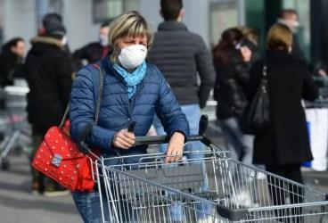 Mergeți la cumpărături în supermarket? Iată la ce trebuie să fiți atenți!