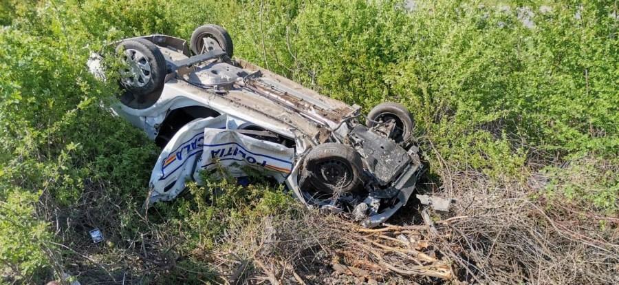 Dosar penal pentru ucidere în cazul accidentului de tren de la Dumbrava (update)
