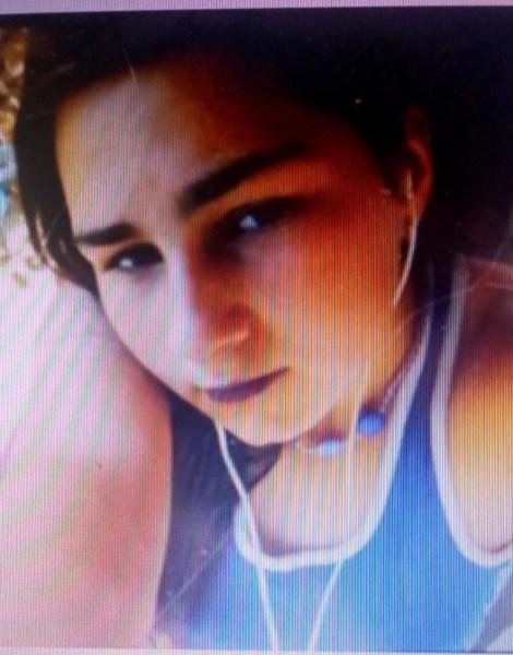Fetiţă din Drajna, dispărută în ziua de 1 Mai (Update)