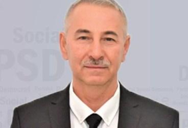 Un primar liberal prahovean a trecut la PSD