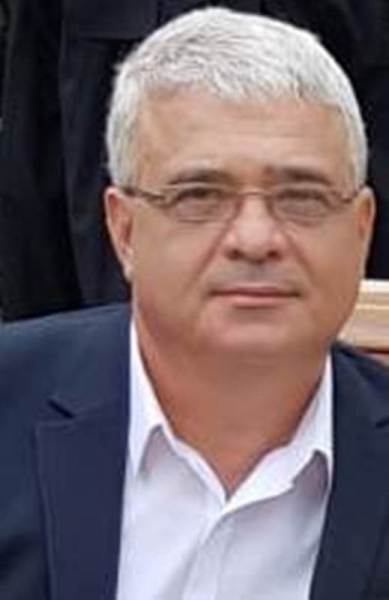 Comunicat de presă al primarului demis al comunei Bărcăneşti, Valeriu Lupu: