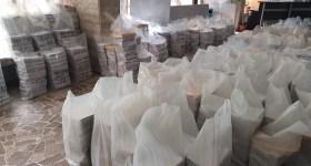 Biroul Electoral Judeţean a respins toate contestaţiile la alegeri