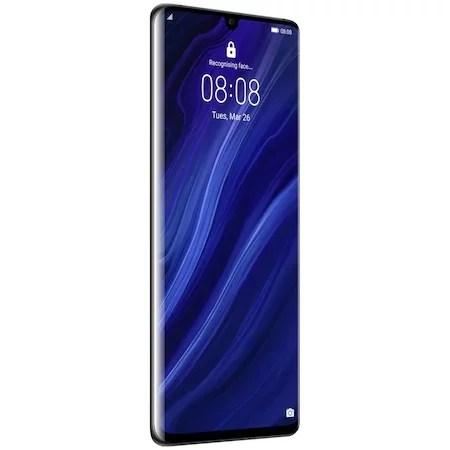Mai merită cumpărat Huawei P30 Pro și în 2020? Depinde de ce așteptări ai de la un smartphone