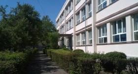 Mai multe şcoli din Prahova schimbă scenariile de învăţare