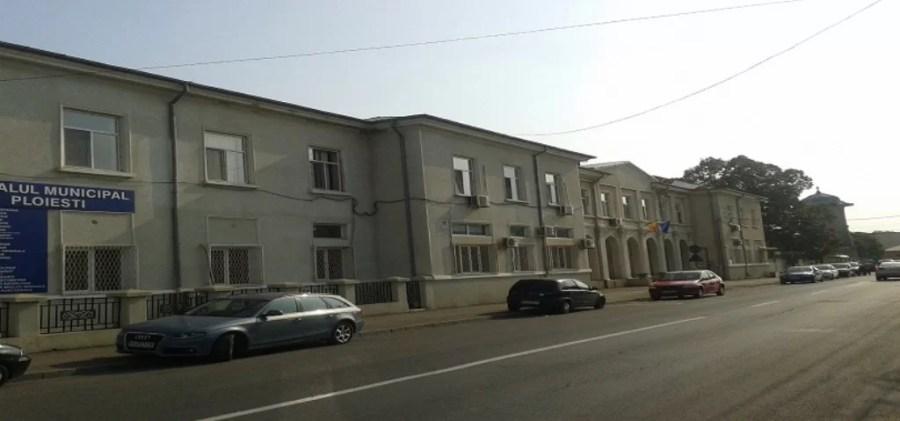 Focar Covid la Spitalul Schuller Ploiești: 17 cadre medicale infectate