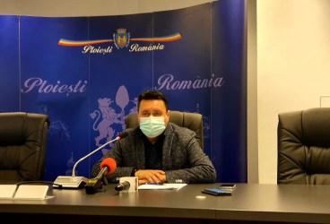 """Volosevici le comunică protestatarilor Rosal: """"Municipalitatea nu are restanțe la plata facturilor"""""""