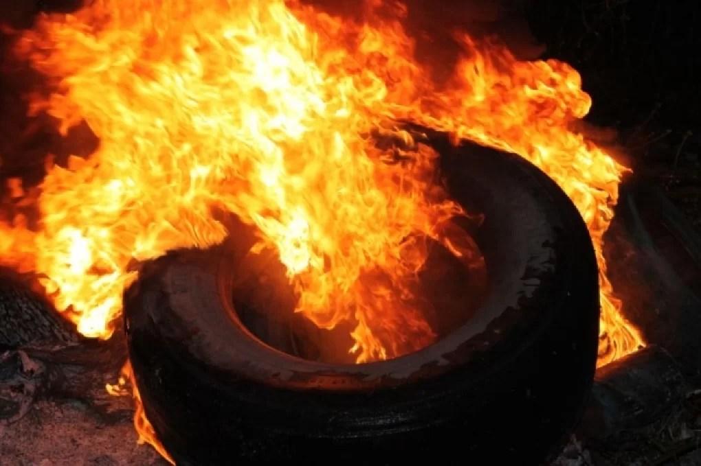 Arderea deșeurilor în gospodărie și pe domeniul public – interzisă în Ploiești