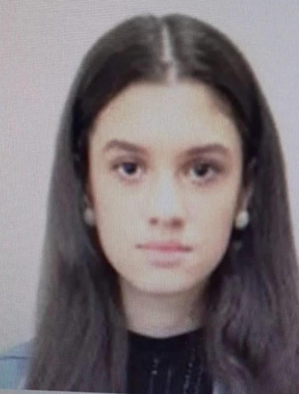 Minoră dispărută de la domiciliul din Ploiești