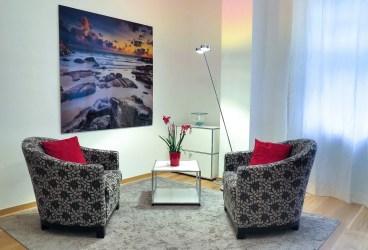 8 idei de amenajare interioară care vor impresiona vizitatorii