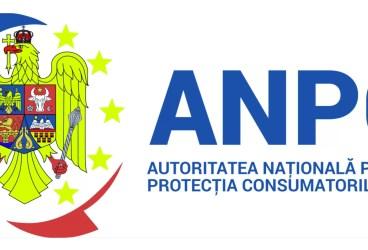 Recomandări ANPC Prahova pentru consumatori în pragul Sărbătorilor Pascale