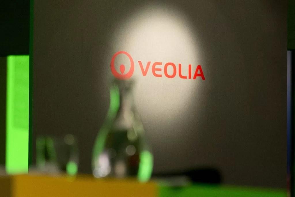 Gata cu parteneriatul cu Veolia România pentru Petrolul Ploiești! Mai există disponibilitate numai pentru sponsorizare! Se poate face performanță în… viitoare vremuri cam tulburi anunțate la clubul găzarilor?