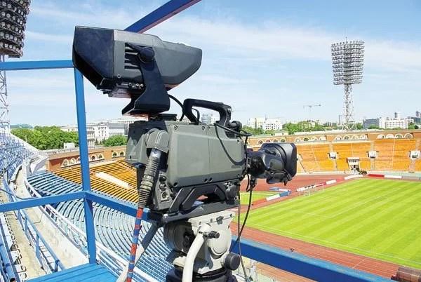 Cu opt zile înaintea startului campionatului Ligii a II-a, Federația Română de Fotbal și televiziunile deținătoare ale drepturilor exclusive de transmisie au stabilit programul primei etape. Meciul ACS Petrolul '52 – Politehnica Iași, singurul de la matineu care va fi preluat în direct