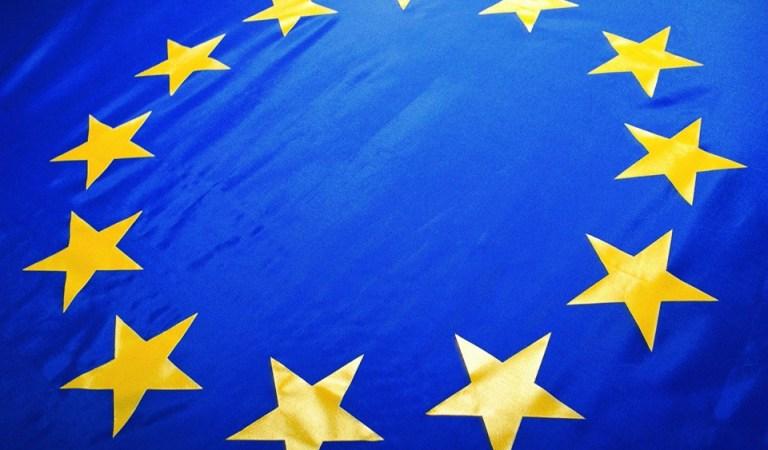 Szydło i Fotyga nie chcą stanowisk w UE. Boją się kompromitacji.