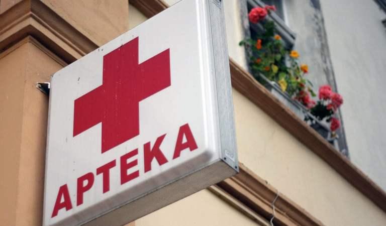 Dla Rydzyka ważniejsza klauzula sumienia aptekarza niż prawdziwa pomoc pacjentom.
