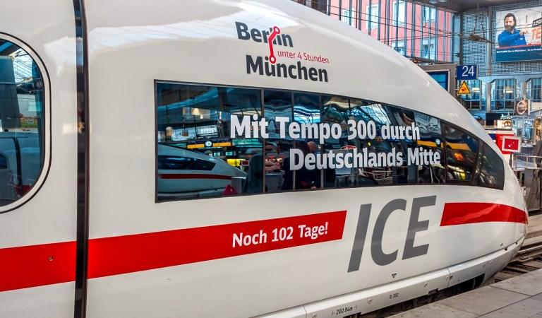Niemiecka gospodarka odskoczy nawet całej Europie. Tam rządzą fachowcy. W Niemczech zaskoczenie. Analitycy i inwestorzy w coraz lepszych nastrojach.