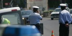 O nouă sistematizare rutieră în Slatina