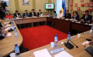 PSD acuză o creștere artificială a euro și solicită BNR să asigure stabilitatea
