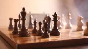 Cea mai importantă competiție de șah va avea loc la București