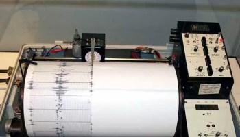 seismograf Cu 2,9 % a scăzut numărul autorizaţiilor de construire eliberate în 2020
