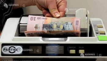 Restantele_la_creditele_in_lei_in_crestere_cu_646_cele_in_valuta_au_scazut_cu_7_in_ianuarie Rata anuală a inflaţiei a coborât la 3,1% în luna martie. Cu cât s-au scumpit alimentele